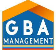 GBA Management