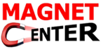 Magnetcenter.ro