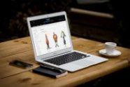 eCommerce | Authentic Plaza