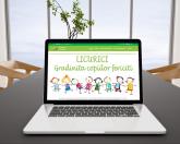 Licurici Bârlad | Site de prezentare
