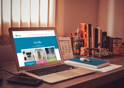 Blog | Getgifty.ro