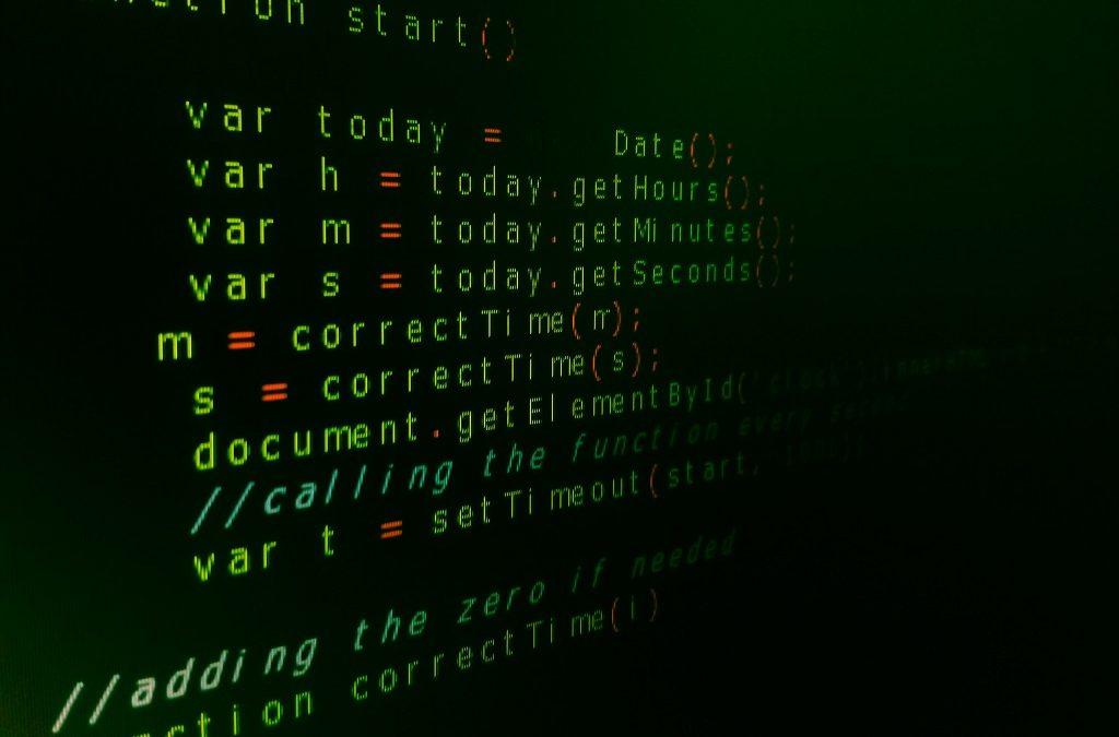 WordPress Malware: wp-vcd, wp-tmp