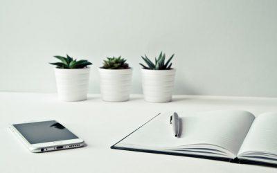 4 platforme gratuite pentru a avea un magazin online