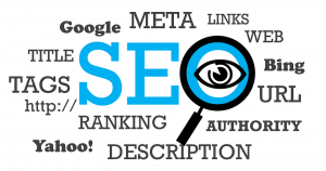 lisal_seo_optimization