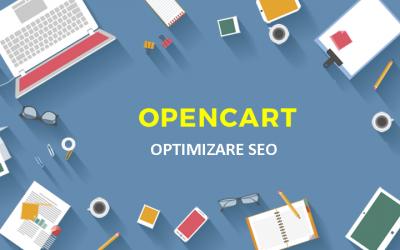 12 trucuri pentru optimizare SEO magazin online