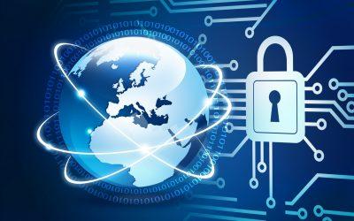 Securizare OpenCart